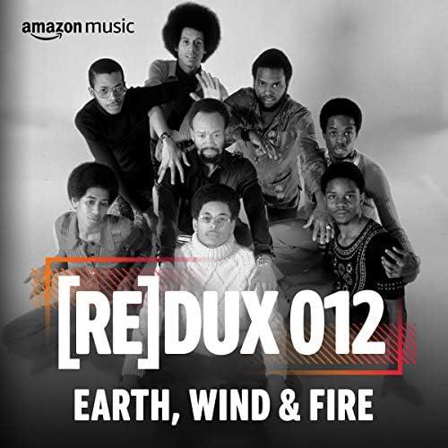 Criada por Amazon's Music Experts commodores