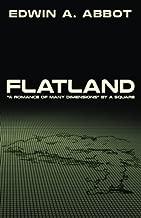 Flatland: