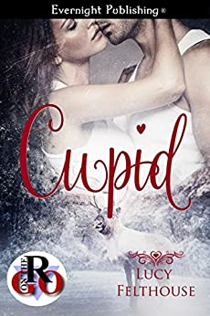 Cupid (Romance on the Go) by [Lucy Felthouse]