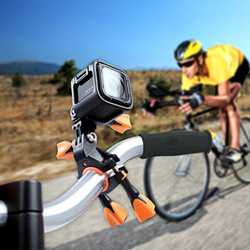 iSHOXS Fahrrad-Halter Bike Mount - 9