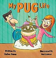 My Pug Life