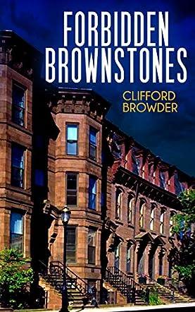 Forbidden Brownstones