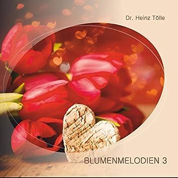 Blumenmelodien 3