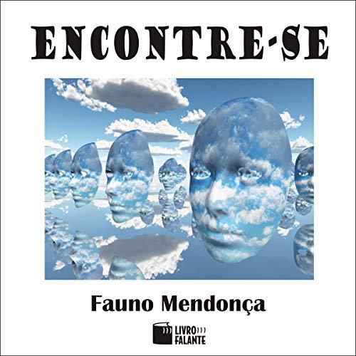 Encontre-se [Find Yourself] audiobook cover art