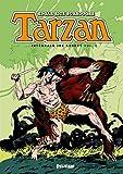 Tarzan - Integrale Joe Kubert, Vol. 1