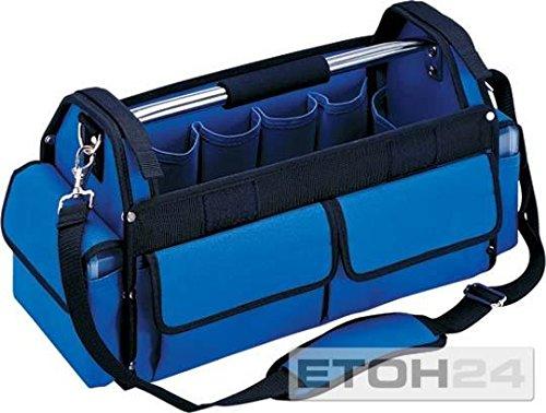 Klauke Universal Werkzeugtasche KL920L