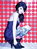 Poster Selena Gomez 61 x 36 cm, Hot Singer & Actress! 04