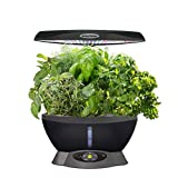 5 best budget indoor hydroponics kits for growing your home herb 5 good indoor hydroponics grow systems for growing vegetables and herbs at home workwithnaturefo