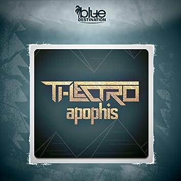 Apophis (Original Mix)
