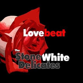Lovebeat - Single