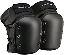 pro scooter knee pads
