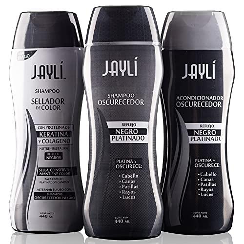 chocolate negro precio fabricante Jayli