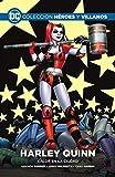 Colección Héroes y Villanos Vol. 02 - Harley Quinn: Calor En La Ciudad