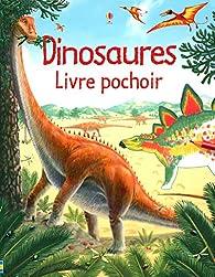 Dinosaures par Alice Pearcey