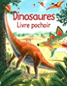 Dinosaures par Pearcey