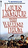 Amazon link for The Walking Drum