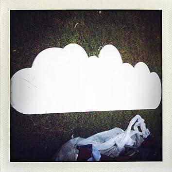 Wisp Of Cloud