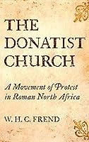 The Donatist Church