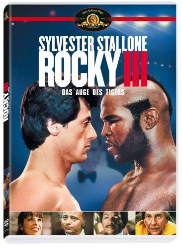 Rocky III - Das Auge des Tigers