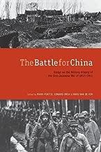 Best china war history Reviews