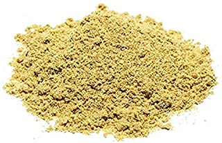 12 oz Ground Fennel Powder- A Versatile Spice prized for its Aromatic Anise Flavor- an herb That Offers a Burst of Flavor ...