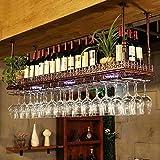 bar de vinos habitaci/ón de hu/éspedes Estante del vino Cocina La decoraci/ón /¡Elefante borracho restaurante comedor cafeter/ía