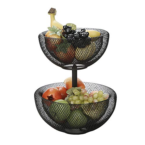 cesta verduras cocina fabricante Mind Reader