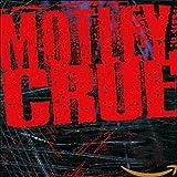 Motley crue (reed)