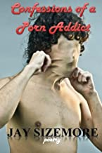 Best confessions of a porn addict Reviews