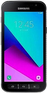 Samsung 8806088680323 smartfon Galaxy G390F Xcover4 (aparat 13 MP, pamięć 16 GB, 12,67 cm (5 cali)) czarny
