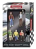 Carrera - Set de figuras (20021127) , color/modelo surtido