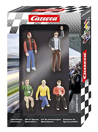 Carrera 20021127