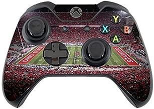 Best football xbox 360 controller Reviews