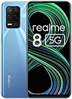 [UK Deal] Save on realme. Discount applied in price displayed.