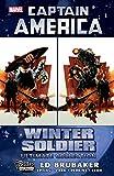 Captain America: Winter Soldier Ultimate Collection (Captain America (2004-2011))