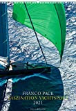 Faszination Yachtsp - www.hafentipp.de, Tipps für Segler