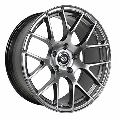 enkei raijin wheels - 3