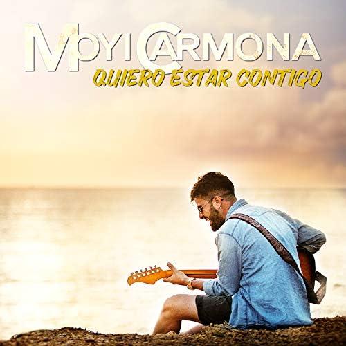Moyi Carmona