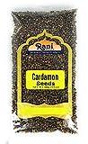 Rani Brand Authentic Indian Products Kardamom Samen 3,5 Unzen (100 g)