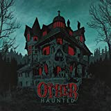 the Other: Haunted (Digipak) (Audio CD)