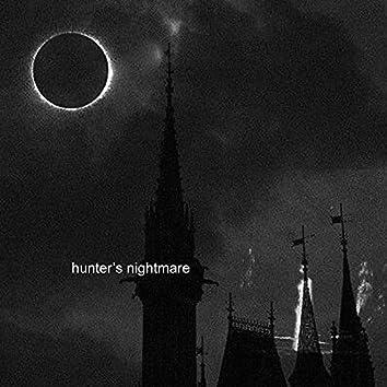 Hunter's Nightmare