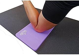 de466cfb9066 Amazon.com: mp - Yoga / Exercise & Fitness: Sports & Outdoors
