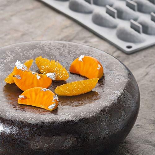 PAVONI Mandarine-Form
