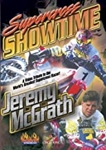 Best jeremy mcgrath dvd Reviews