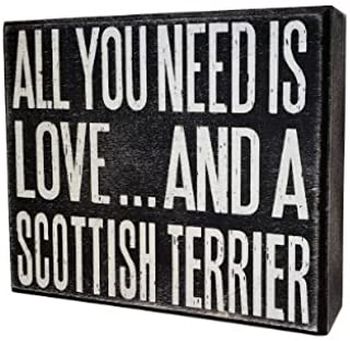 Best scottish wooden gifts Reviews