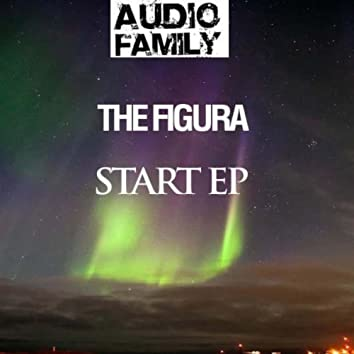 Start EP