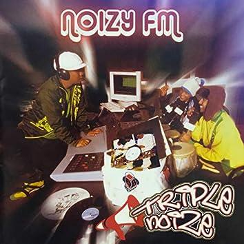 Noizy FM