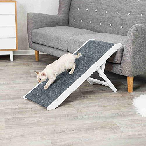 Height Adjustable Trixie Dog Ramp