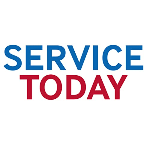 Service Today