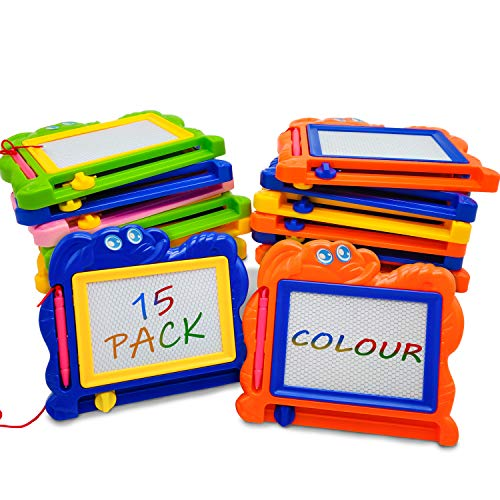 Top 10 best selling list for wholesale daycare furniture